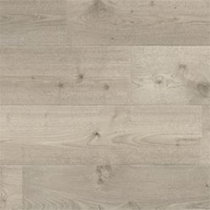 Picture of Traditions Nobel Oak 61011 9mm
