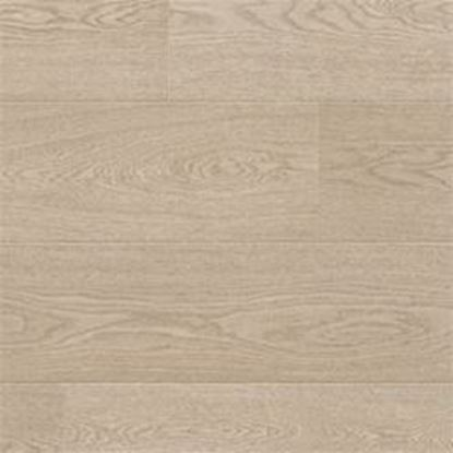 Picture of Traditions Opal Oak 61001 9mm