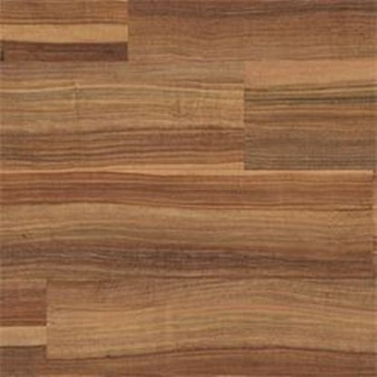 Picture of Traditions Peruvian Walnut 61015 9mm
