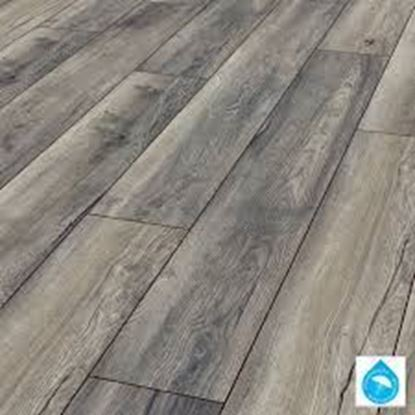 Picture of Robusto 12mm Ac5 3572 Harbour Oak Grey