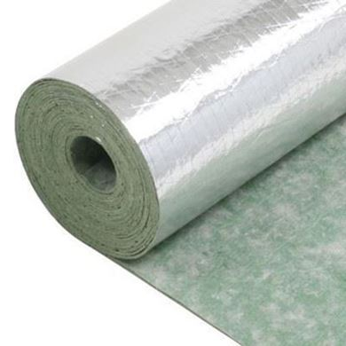 Picture for category Underlay