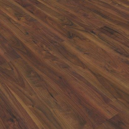 Picture of Athens D2300 American Walnut 8mm