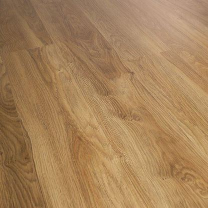 Picture of VIENNA COLLECTION D2833 CAMARGUE OAK 8MM
