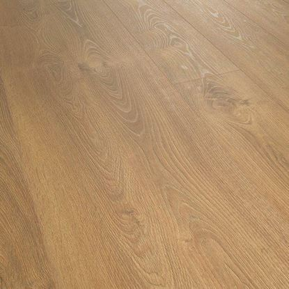 Picture of Rome 12mm Ac5 D3032 Verbier Oak