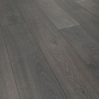 Picture of Rome 12mm Ac5 D3030 Arosa Oak