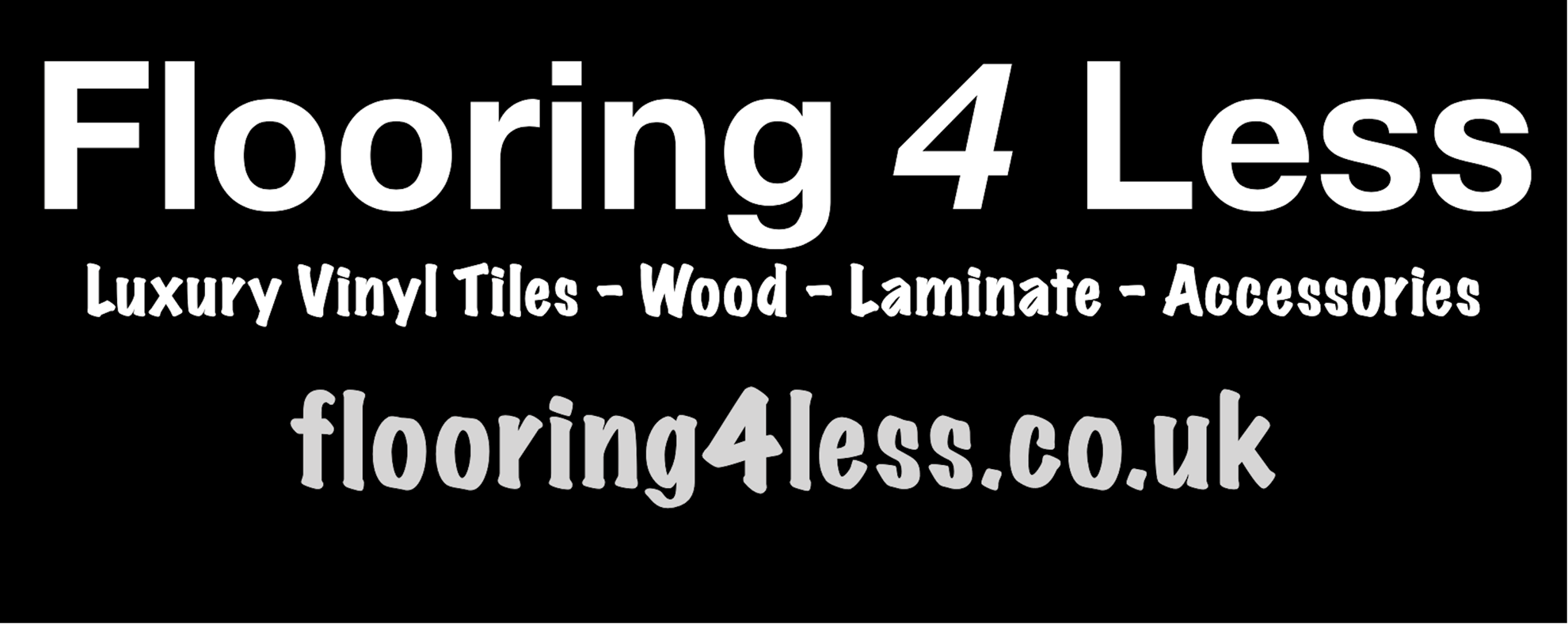 flooring4less.co.uk