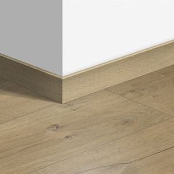 Picture of QUICK STEP  Skirting  58mm x 12mm x 2400mm