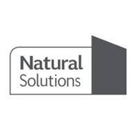 Picture for category Natural solutions