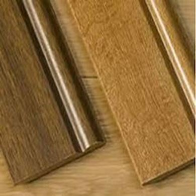 Picture for category Skirting Board
