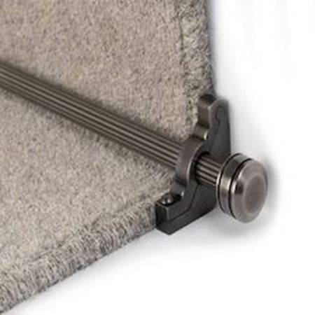 Picture for category Stairrods