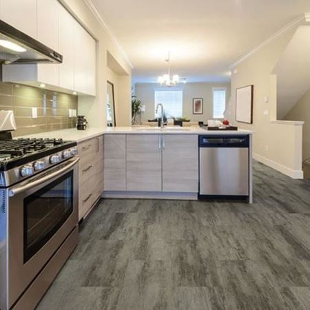 Picture for category LVT Clearance