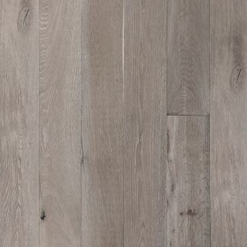 Picture of Naturecraft 125 x 14/3 Smoked Grey Oak