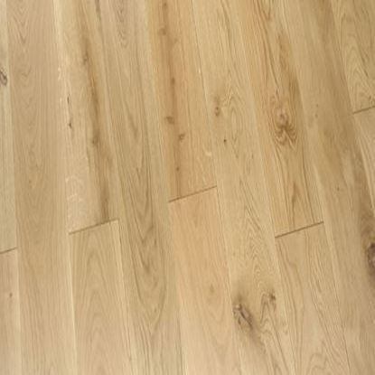 Picture of Harlem Solid Oak, 20x120xRL, Lacquered, DIY Box,  Pack size 1.44 Sqm