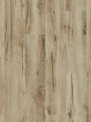 Picture of Clearance Moduleo Impress Wood Click Mountain Oak 56230