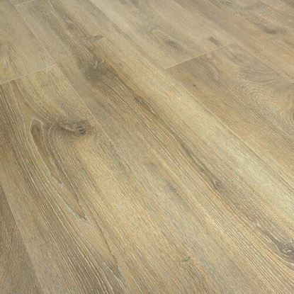 Picture of Grand Evolution  AC5 14MM D4513 Sandstone Oak