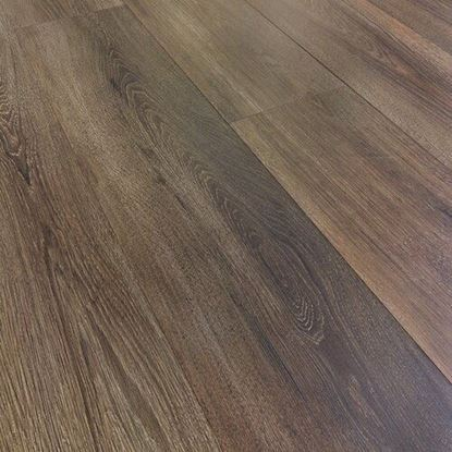Picture of Artline Swiss Solid  AC5 12MM D4748 Rio Oak