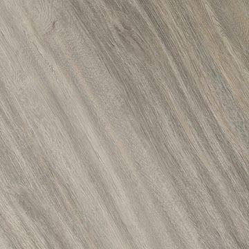Picture of BC - Classics Arctic Grey Oak Pk 3.26 sqm