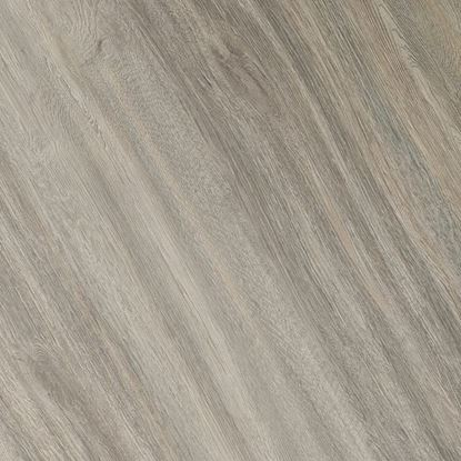 Picture of BC - Classics Arctic Grey Oak Pk 3.26 sqm