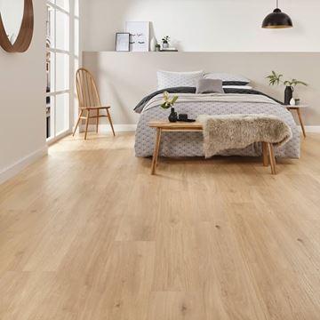 Canadian Nude Oak RKP8117-room