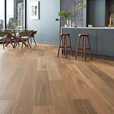 Picture for category Wood Plank