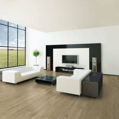 Picture of Grand Evolution  AC5 14MM D4515 Gold Oak pk 1.054 sqm