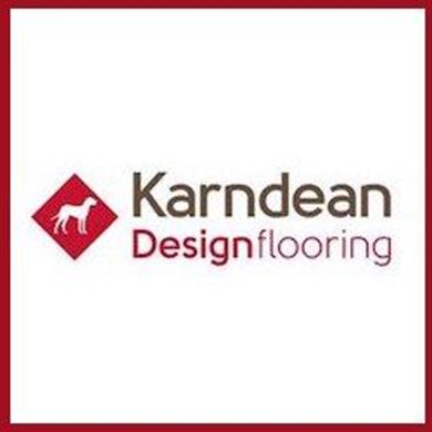 Picture for category Karndean