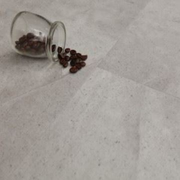 Picture of Atlantis Wpc Tiles Nature Stone