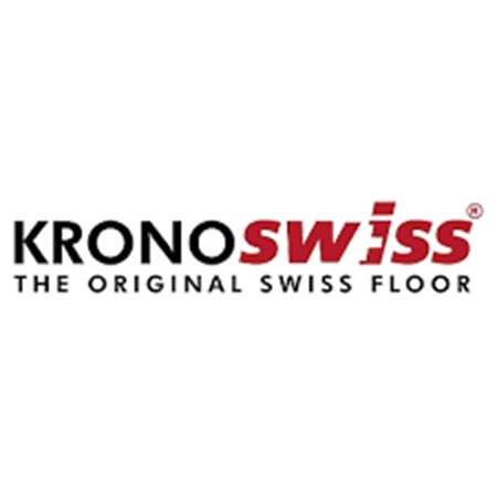 Picture for category Krono Swiss