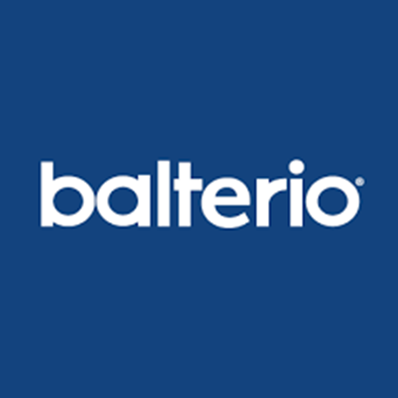 Picture for category Balterio