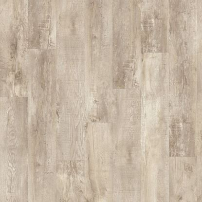 Picture of Moduleo Layred XL Country Oak 54285