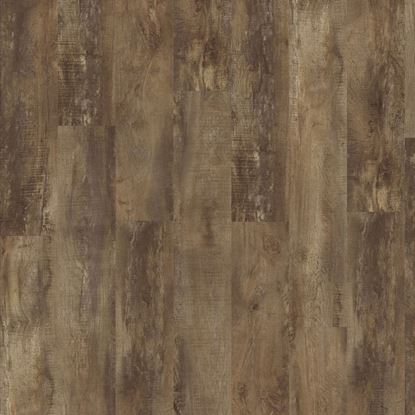 Picture of Moduleo Layred XL Country Oak 54875
