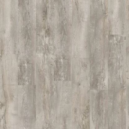 Picture of Moduleo Layred XL Country Oak 54935