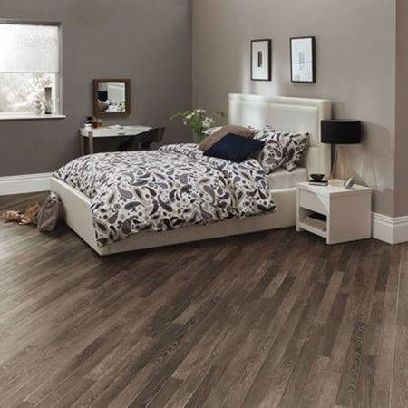 Picture for category Luxury Vinyl Tile