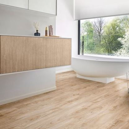 Picture of Stock item Moduleo LayRed Wood Plank Midland Oak 22231