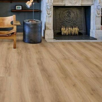 Picture of Stock item Moduleo LayRed Wood Plank Classic Oak 24837