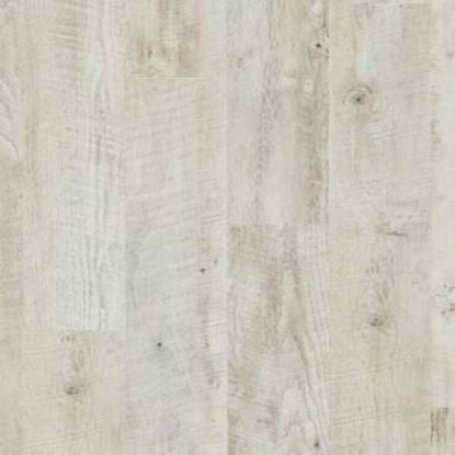 Picture of Moduleo Impress Wood Click Castle oak 55152