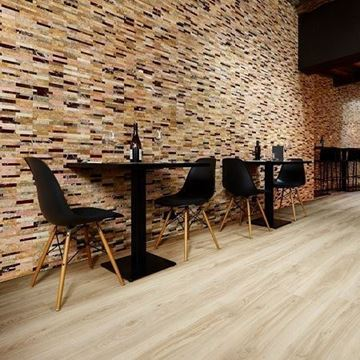 Picture of Clearance Moduleo Transform Wood Click BlackJack oak 22215
