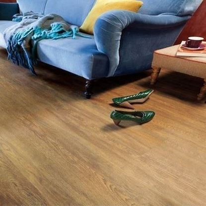 Picture of Clearance Moduleo Transform Wood Click Montreal Oak 24825