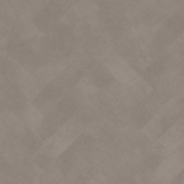 Picture of Moduleo  Transform Hoover Stone 46926 Herringbone DryBack Small Plank