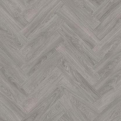 Picture of Moduleo Impress Laurel oak 51942 Herringbone DryBack Small Plank