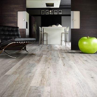 Picture of Moduleo Impress Wood Click Castle oak 55935