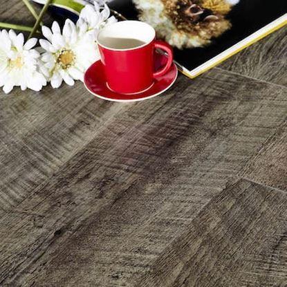 Picture of Moduleo Impress Wood Click Castle oak 55960