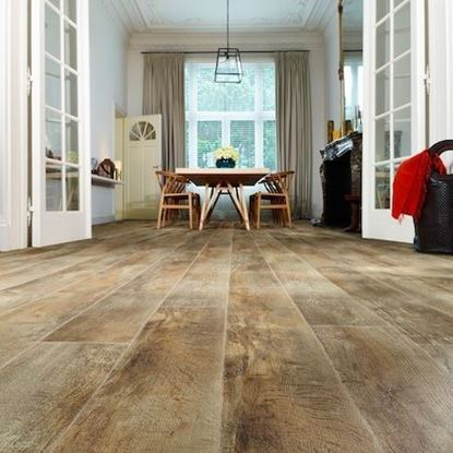 Picture of Moduleo Impress Wood Click Country oak 54852