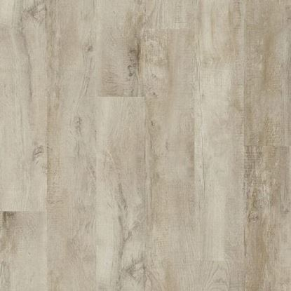 Picture of Moduleo Impress Wood Click Country Oak 54225