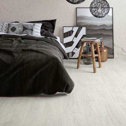Picture of Moduleo Impress Wood Click Laurel Oak 51102