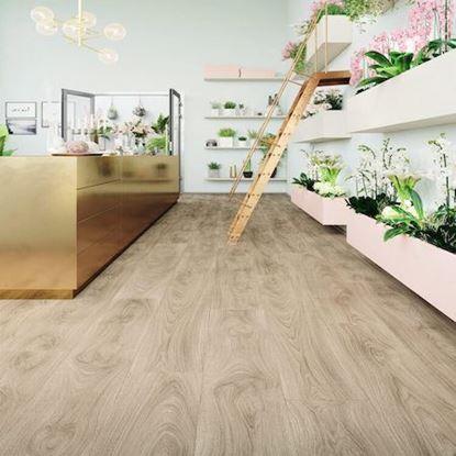Picture of Moduleo Impress Wood Click Laurel Oak 51222
