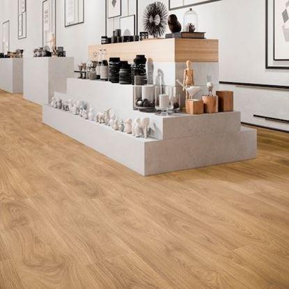 Picture of Moduleo Impress Wood Click Laurel Oak 51262