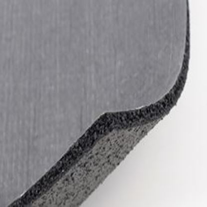 Picture of Vital Crumb rubber  9mm  bag = 10.96 SQM
