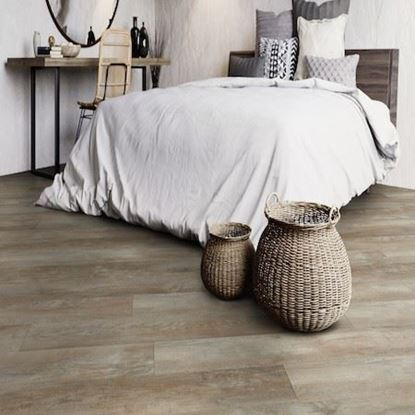 Picture of Moduleo Impress Wood Dry Back Country Oak  54225