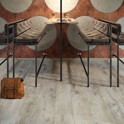 Picture of Moduleo Impress Wood Dry Back Country oak 54925
